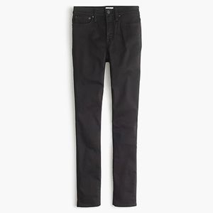 J CREW-Lookout High Rise Skinny 29T